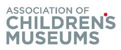 Kids Port Children's Museum of the Golden Isles - Supporter