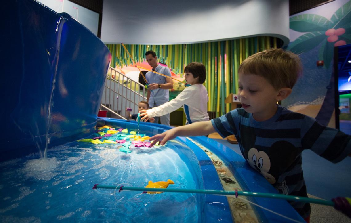 Kids-Port-Museum-Brunswick, GA-Renderings2