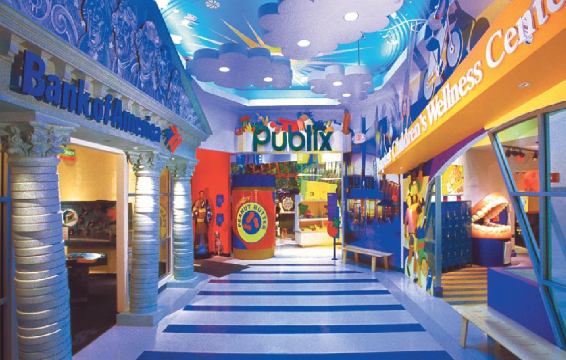 Kids-Port-Museum-Brunswick, GA-Renderings4